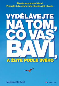 OB_Vydelavejte_3.indd