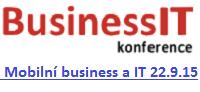Logo konference MB 9_15