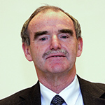 Martin Zralý